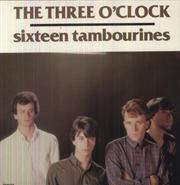 16 Tambourines | Vinyl