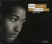 Sam Cooke's Sar Records Story | CD