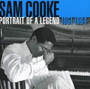 Portrait Of A Legend 1951-64 | CD