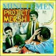 Project Mersh | Vinyl