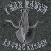 Cattle Callin | Vinyl