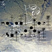 Biophilia Remix Series 6 | Vinyl