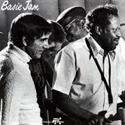 Basie Jam | CD