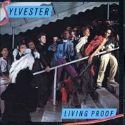 Living Proof | CD