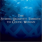Tribute To Celtic Woman | CD
