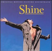Shine | CD