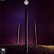 Shaft | Vinyl