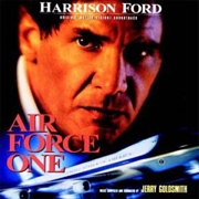 Air Force One | CD