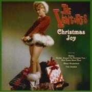 Christmas Joy | CD