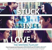 Stuck In Love | Vinyl