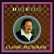 Classic Bluegrass | CD
