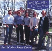 Puttin New Roots Down | CD