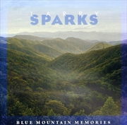 Blue Mountain Memories