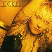 Doro | CD
