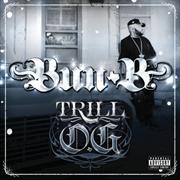 Trill Og | CD