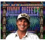 Meet Me In Margaritaville | CD