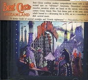 Dreamland | CD
