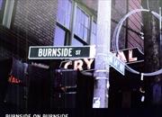 Burnside On Burnside | Vinyl