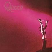 Queen | Vinyl