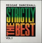 Strictly Best 1 | Vinyl