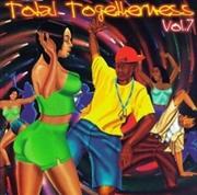 Total Togetherness 7 | Vinyl