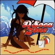 D' Soca Zone | Vinyl