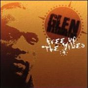 Free Up The Vibes | Vinyl