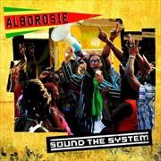 Sound The System | Vinyl