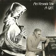 Gift | Vinyl
