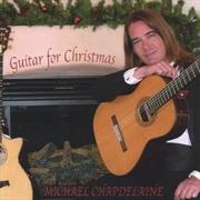 Guitar For Christmas | CD