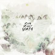 Run River North | Vinyl