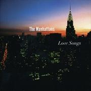 Love Songs | CD