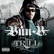 Ii Trill | CD