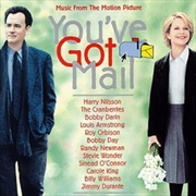 Youve Got Mail | CD