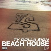 Beach House | CD
