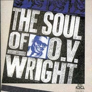 Soul Of Ov Wright | CD
