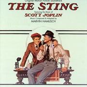 Sting   CD