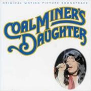 Coal Miners Daughter | CD