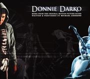 Donnie Darko | Vinyl
