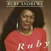 Ruby | CD