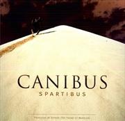 Spartibus | Vinyl