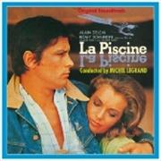 La Piscine | Vinyl