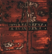 Maxinquaye | Vinyl