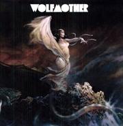 Wolfmother   Vinyl