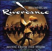 Riverdance   CD