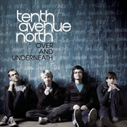 Over And Underneath | CD