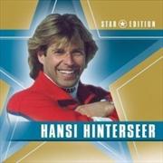 Star Edition | CD