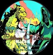 Tokyo Warhearts Live (Limited Edition) | Vinyl