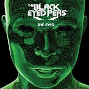 End (Energy Never Dies) | CD