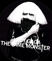 Fame Monster | Vinyl